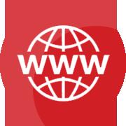 seo domains